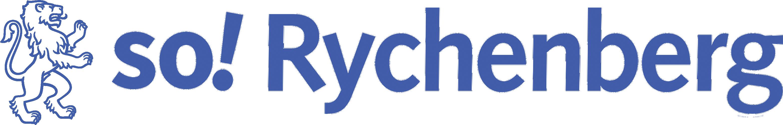 Rychenberg